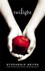 Twilight : Twilight Saga Book 1 - Stephenie Meyer