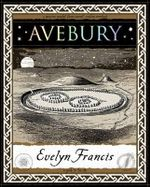 Avebury - Evelyn Francis