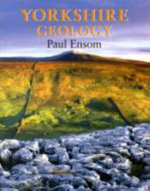 Yorkshire Geology - Paul Ensom