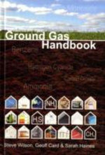 Ground Gas Handbook - Steve Wilson
