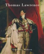 Thomas Lawrence - Geoffrey Ashton