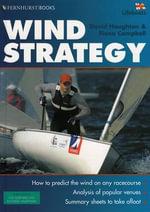 Wind Strategy - David Houghton