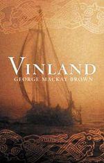 Vinland - George Mackay Brown