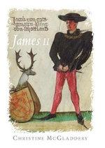 James II - Christine McGladdery