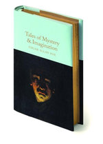 Tales of Mystery and Imagination : Collectors Library - Edgar Allan Poe
