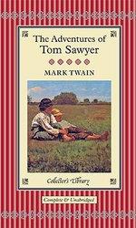 Tom Sawyer : Collectors Library - Mark Twain