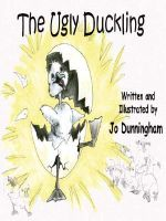 The Ugly Duckling - Jo Dunningham