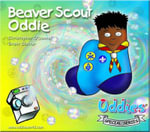 Beaver Scout Oddie - Christopher O'Donnell