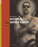 The Cinema of Australia and New Zealand : Preface by John Hughes - Geoff Mayer