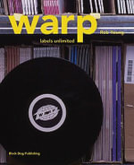 Warp : Labels Unlimited - Rob Young