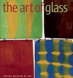 The Art of Glass : The Toledo Museum of Art - Sefano Carboni