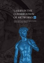 Lasers in the Conservation of Artworks IX : Fundamentals, Devices and Applications