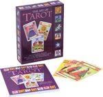 The Art of Tarot : For Beginners - Liz Dean