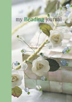 My Beading Journal