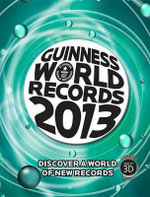 Guinness World Records : Guinness World Records - Guinness World Records