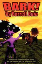 Bark! - Darrell Bain