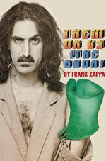 Them or Us - Frank Zappa