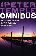 A Peter Temple Omnibus :