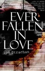 Ever Fallen In Love - Zoe Strachan