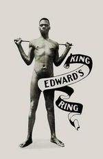 King Edward's Ring : A Journey Through Afghanistan - Peregrine, Atbush