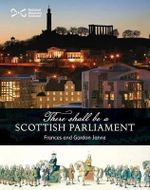 'There Shall be a Scottish Parliament' - Frances Jarvie
