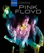 Pink Floyd : Rex Collections