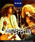 Led Zeppelin : Rex Collections - Ray Tedman