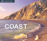 Coast - Joe Cornish