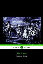 Hudibras (Dodo Press) - Butler Samuel Butler