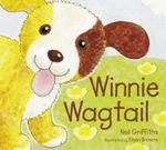Winnie Wagtail - Neil Griffiths