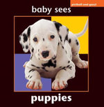 Puppies - Chez Picthall