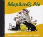 Shepherd's Pie - Brewis Henry
