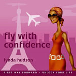 Fly with Confidence - Lynda Hudson