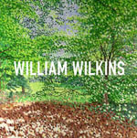 William Wilkins - David Fraser Jenkins