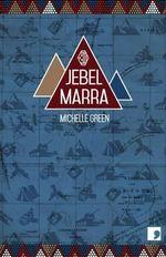 Jebel Marra - Michelle Green
