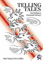 Telling Tales - Steve Killick