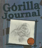 Gorilla - Carolyn Franklin
