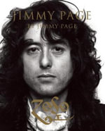 Jimmy Page by Jimmy Page - Jimmy Page