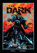 The Dark - Chris Lynch
