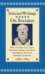 On Socrates : Collectors Library - Plato