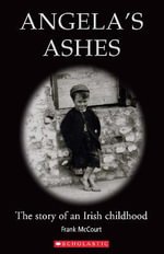 Angela's Ashes : Scholastic Readers