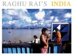 Raghu Rai's India : Reflections in Colour - Raghu Rai