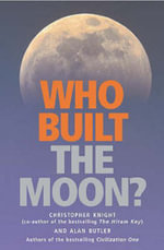Who Built the Moon? - Christopher Knight