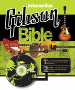 Interactive Gibson Bible - Dave Hunter