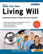Make Your Own Living Will - Enodare