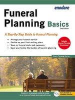 Funeral Planning Basics - Enodare