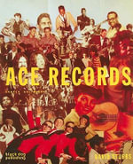 Ace Records : Labels Unlimited - David Stubbs
