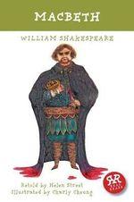 Macbeth : Real Reads - William Shakespeare