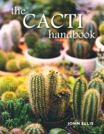 The Cacti Handbook - John Ellis