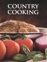 Country Cooking - Suzanne Smith